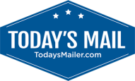 Today's Mail logo